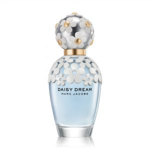 DAISY DREAM EAU DE TOILETTE 100ML