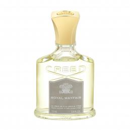 Royal Mayfair 75ml Spray