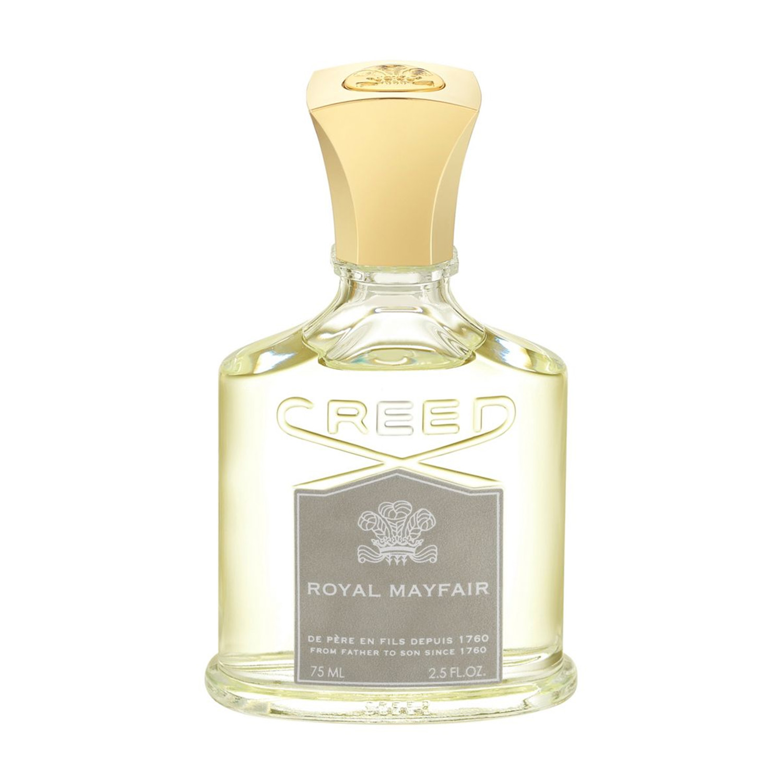 Royal Mayfair 75ml Spray
