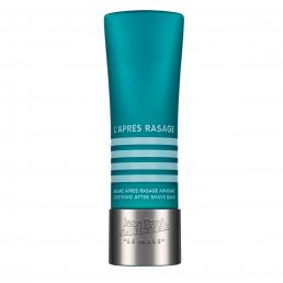 Le Male L'Apres Rasage - After Shave Balm 100ml