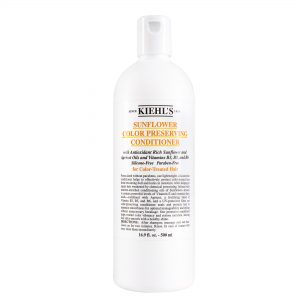 Sunflower Color Preserving Conditioner 500ml