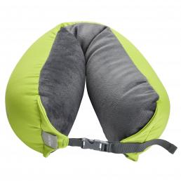 Ergonomic Multifunctional Travel Pillow