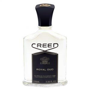 Royal Oud 100ml Spray
