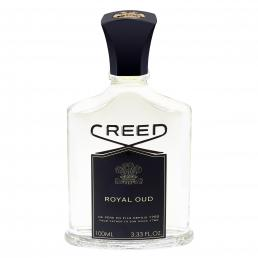 Royal Oud 100ml Spray