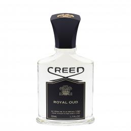 Royal Oud 50ml Spray