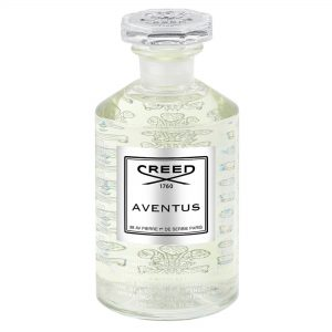 AVENTUS 250ml Splash