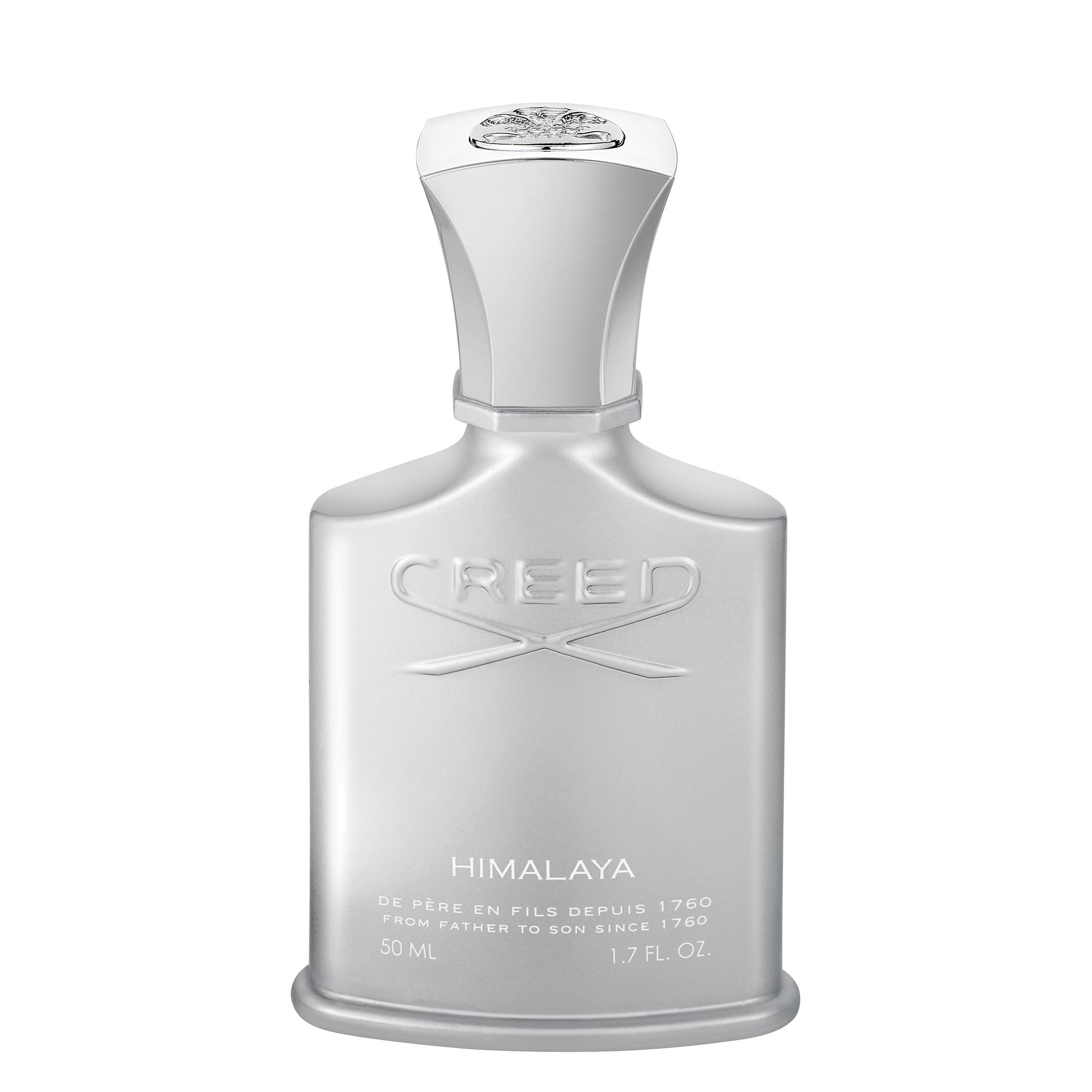 Himalaya 50ml Spray