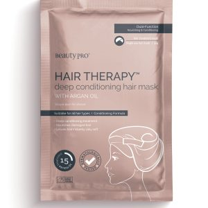 HAIR THERAPY Conditioning Hair Treatment Cap 30g