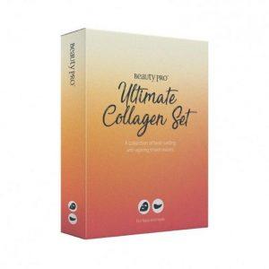 ULTIMATE COLLAGEN Set