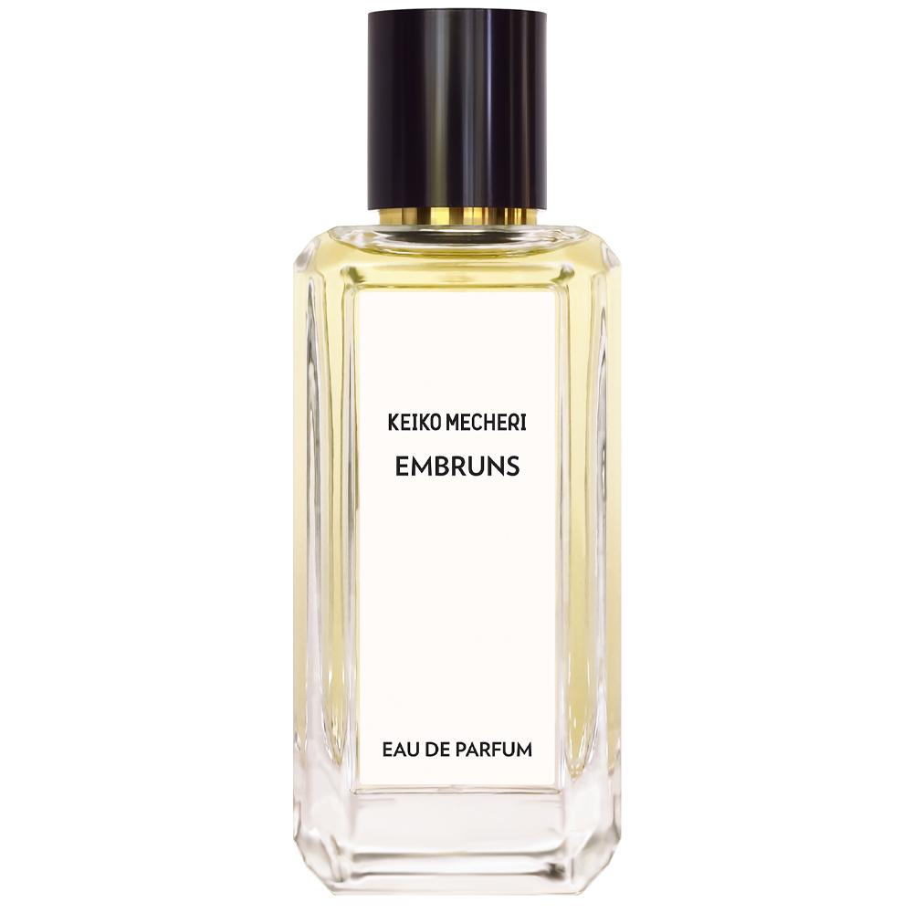 Embruns Eau de Parfum 100 ml