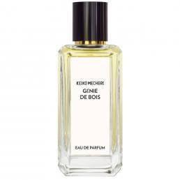 Génie des Bois parfum 100 ml