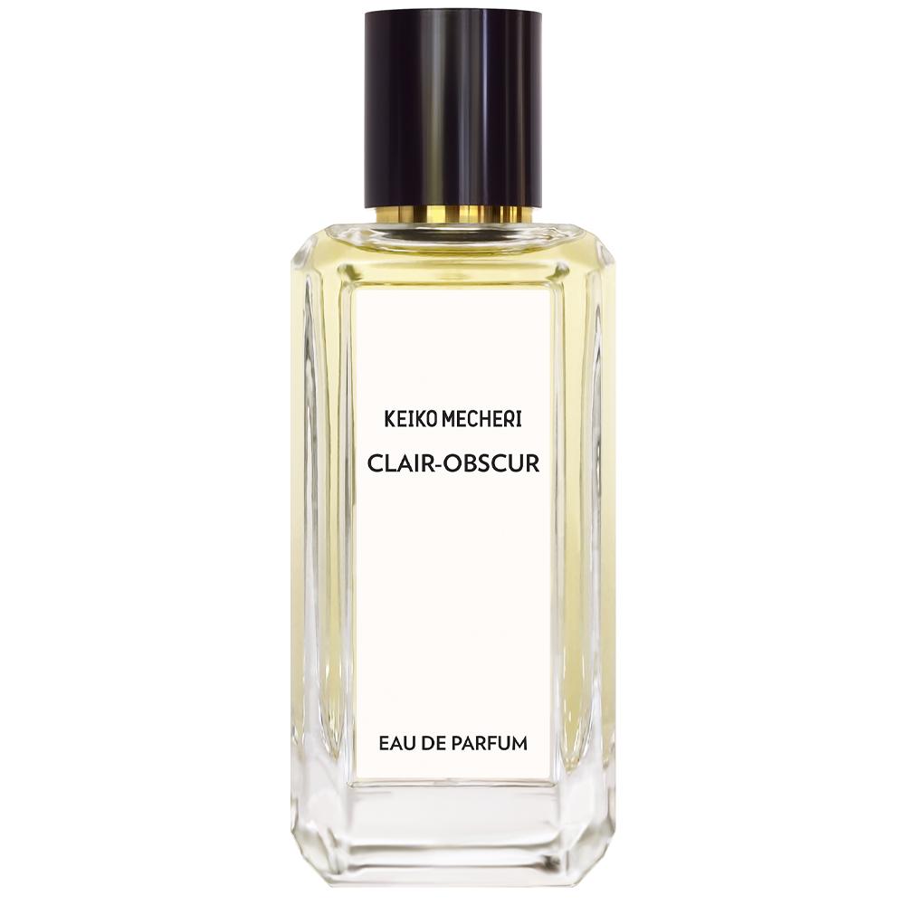 Clair-Obscur Eau de Parfum 100 ml