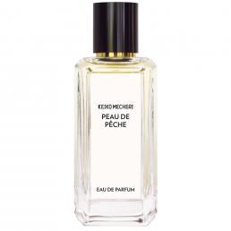 Peau de Peche Eau de Parfum 100 ml