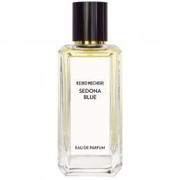 Sedona Blue Eau de Parfum 100 ml