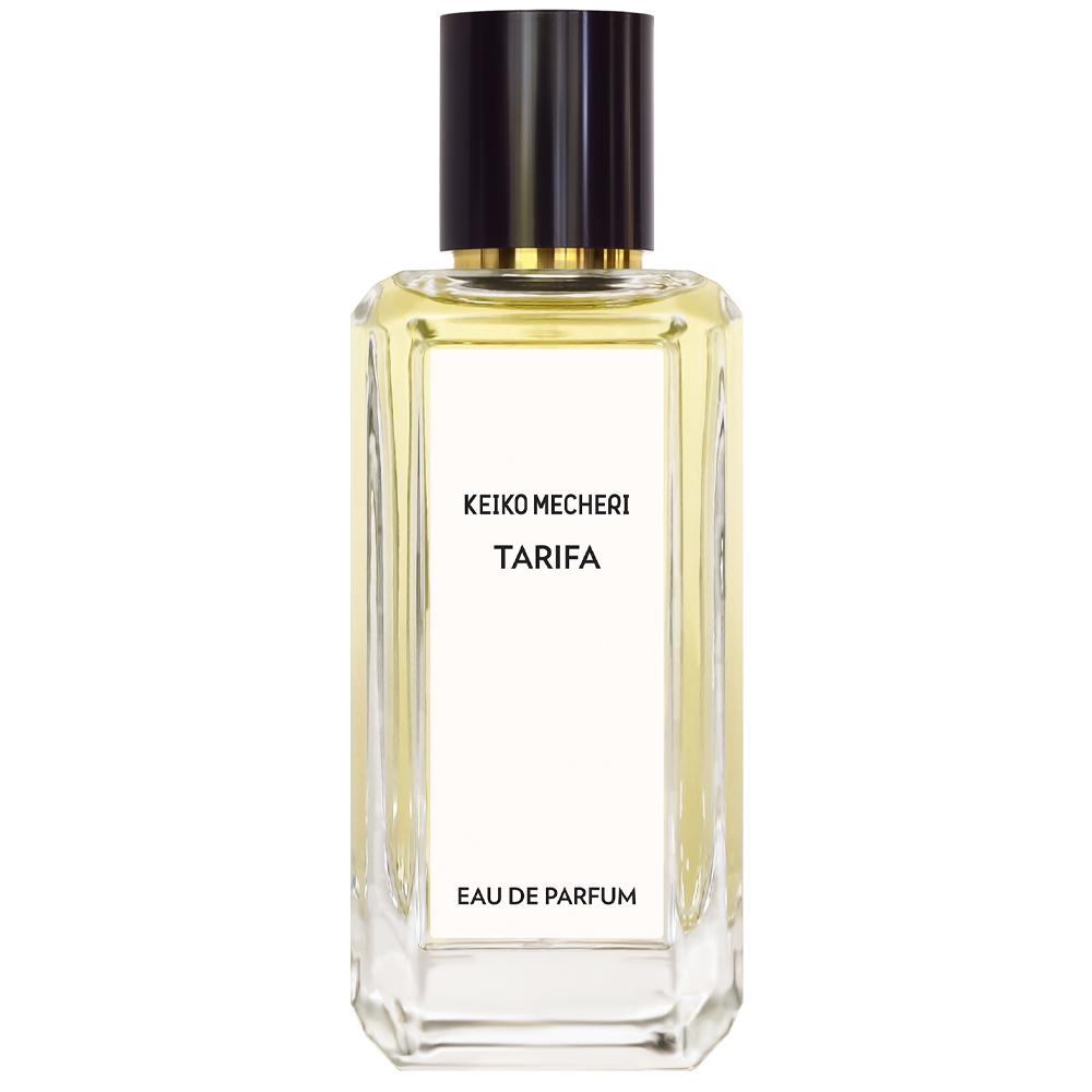 Tarifa Eau de Parfum 100 ml