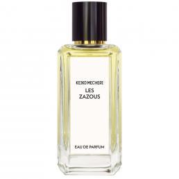 Les Zazous Eau de Parfum 100 ml
