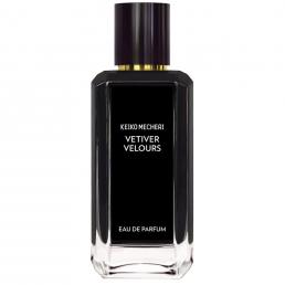 Vetiver Velours Eau de Parfum 100 ml