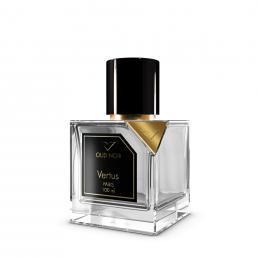 Vertus Oud Noir Eau De Parfum 100ml