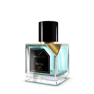 Vertus Eau De Cyan Eau De Parfum 100ml