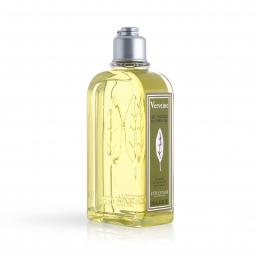 Verbena Shower Gel 250ML
