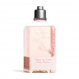 Cherry Blossom Shower Gel 250ML