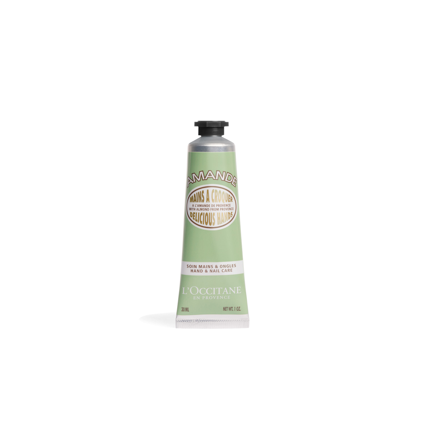 Almond Delicious Hands Cream 30ml