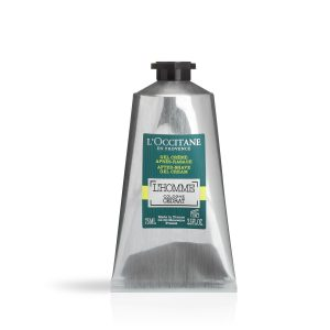 Cedrat Homme After Shave Balm 75ml