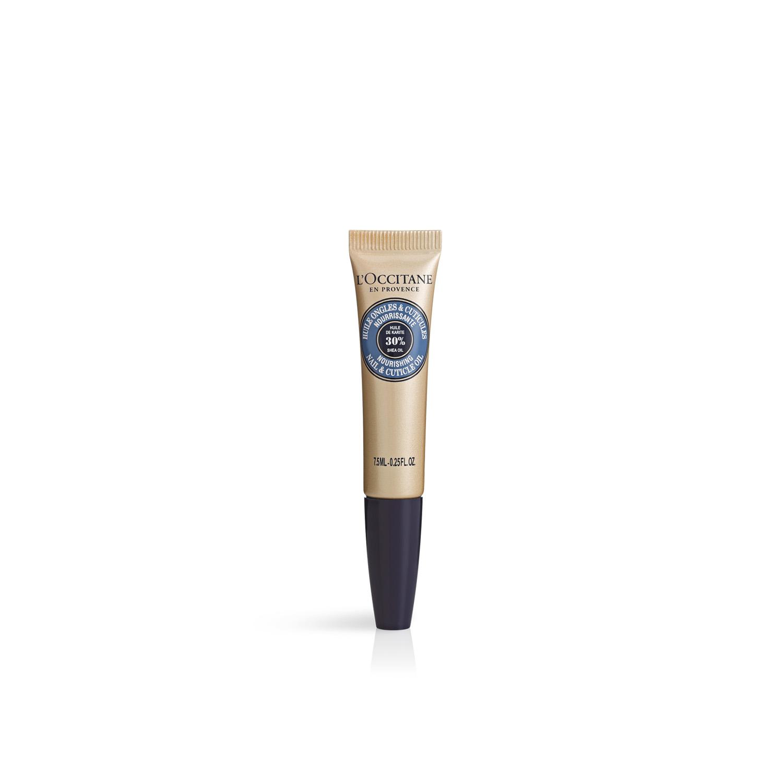 Nail & Cuticle Oil 7.5ml
