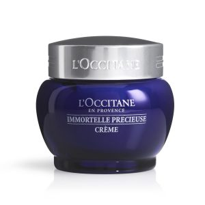 Immortelle Precious Dynamic Cream 50ml