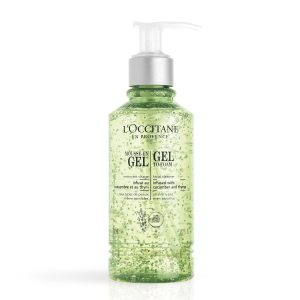 Cleansing Gel-To-Foam 200ml
