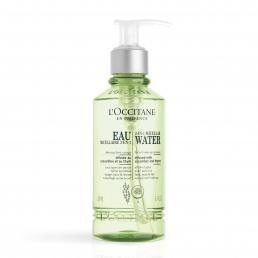 Cleansing 3-In-1 Micellar Water 200ml