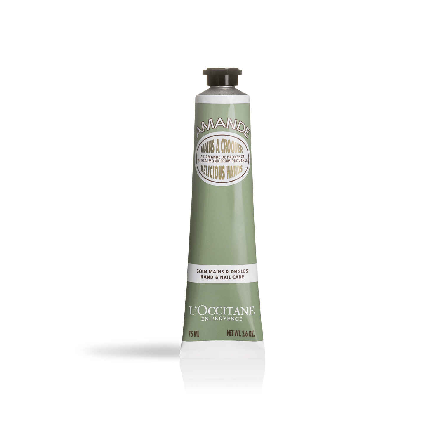 Almond Delicious Hands Cream 75ml
