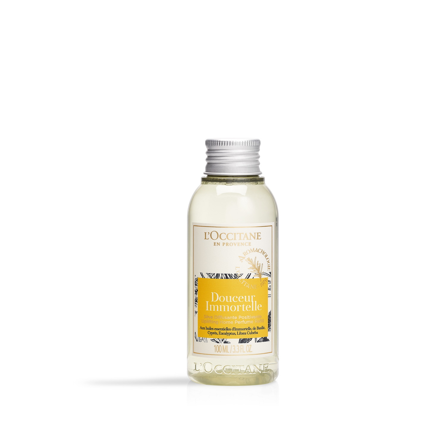 Douceur Immortelle Up-Lifting Refill 100ml