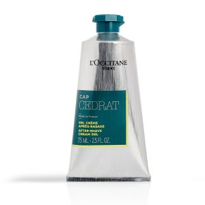 Cap Cedrat After Shave Balm 75ml