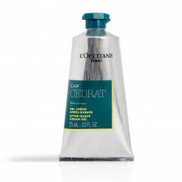 Cap Cedrat After Shave Balm 75ml