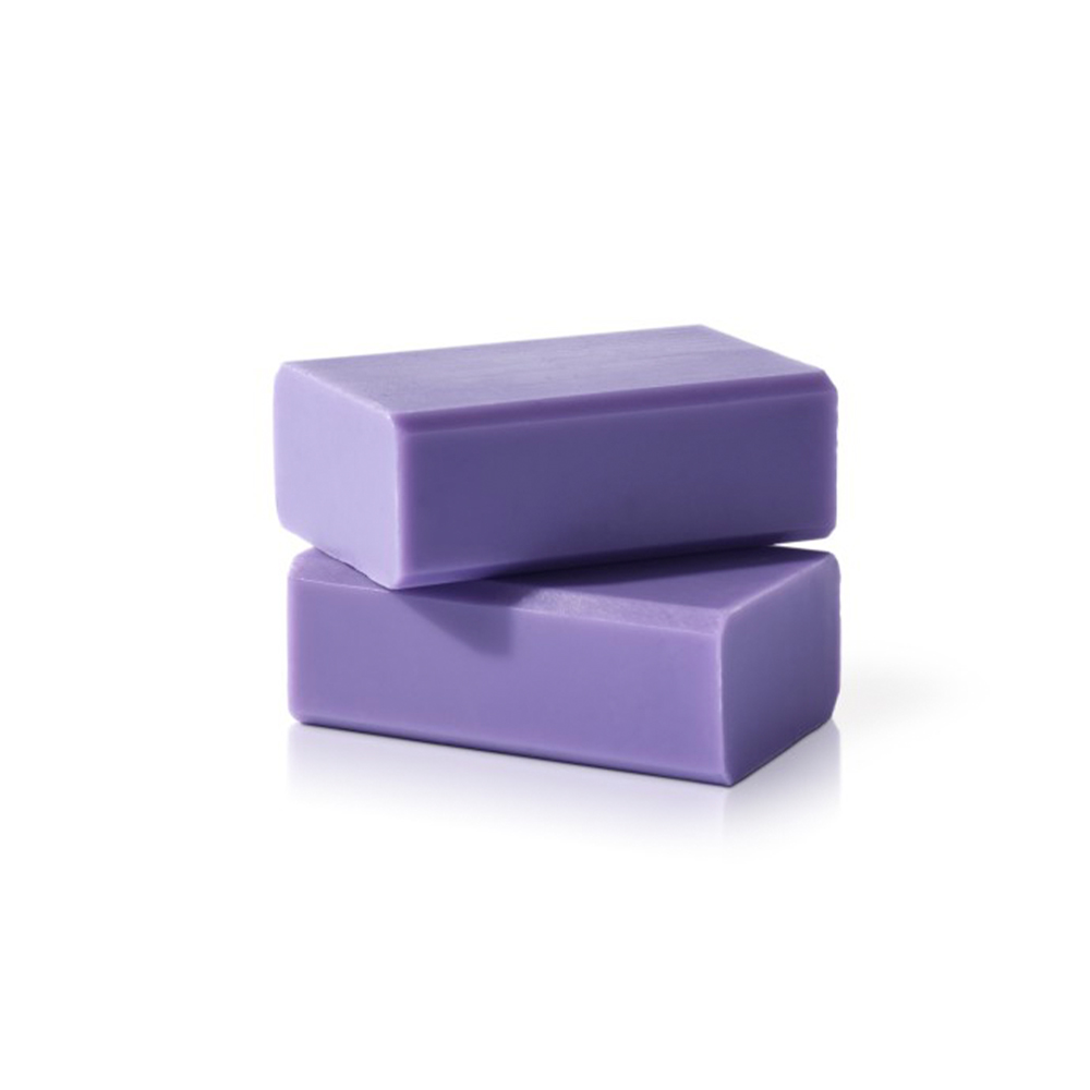 Bia Invigorating Soap 120g