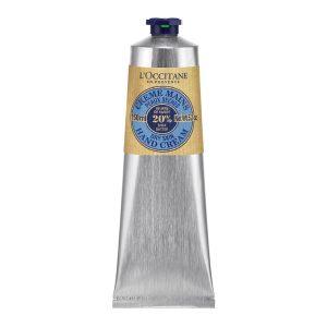 150Ml Shea Butter Hand Cream