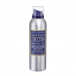 150Ml L'Occitan Shaving Gel