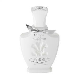 Love in white Eau de Parfum 75ml Spray