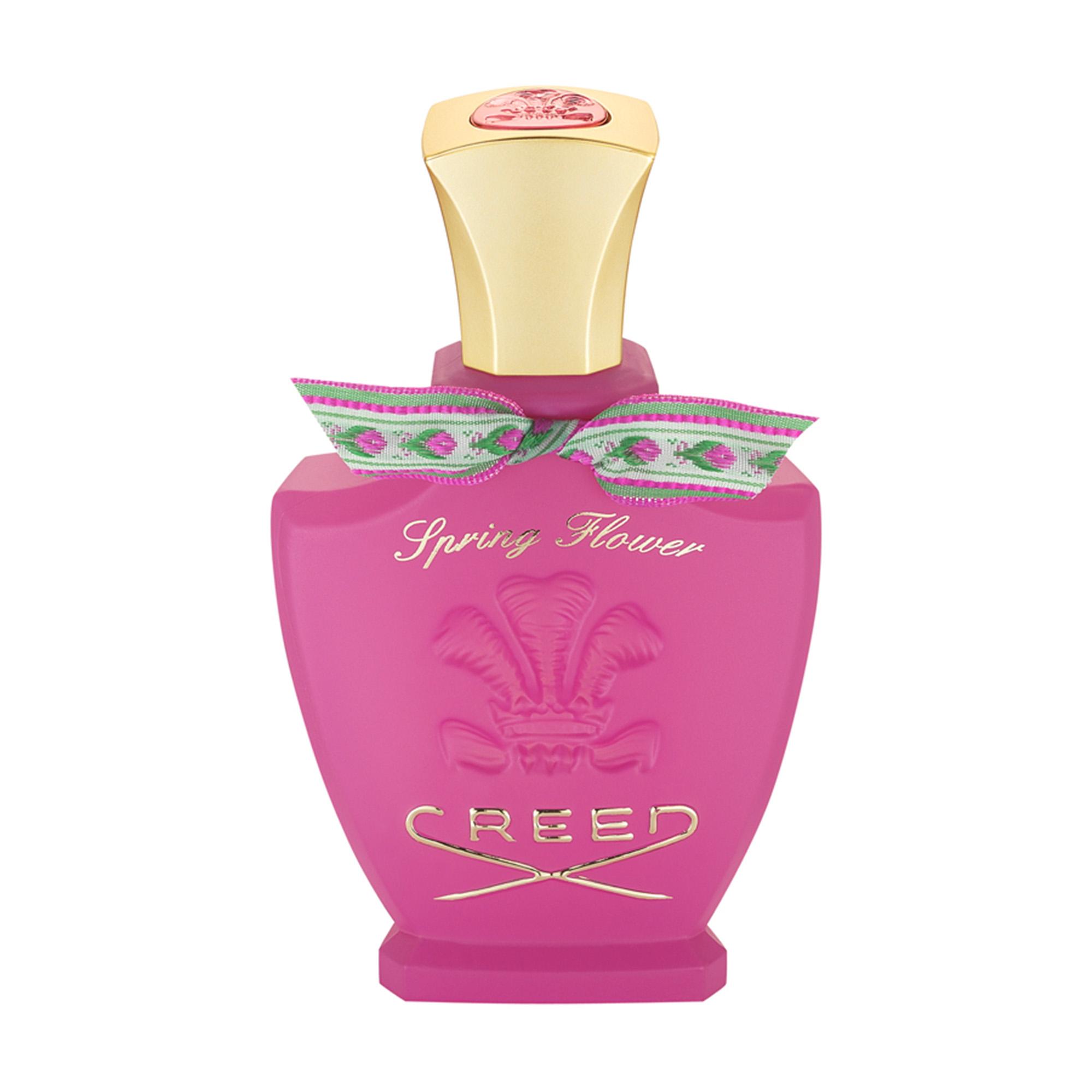 Spring Flower Eau de Parfum 75ml Spray