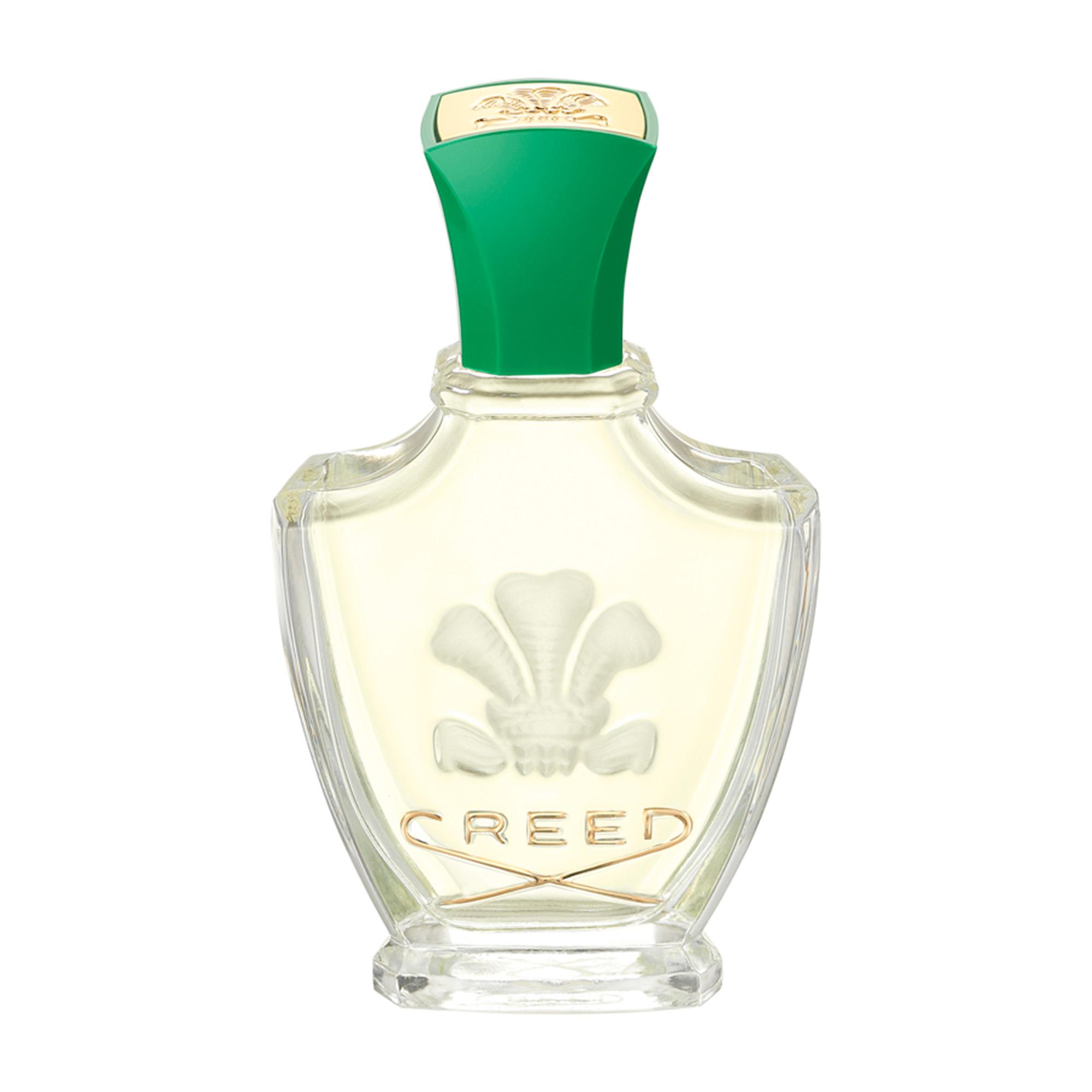 Fleurissimo Eau de Parfum 75ml Spray