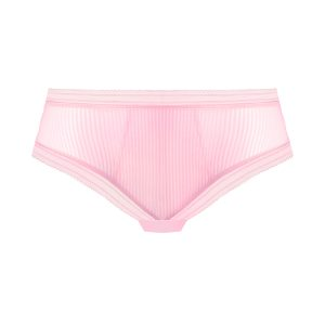 FUSION BRIEF BLUSH
