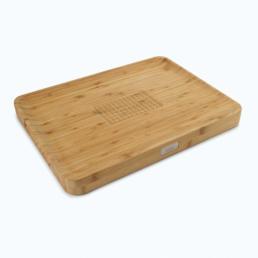 Cut & Carve Bamboo