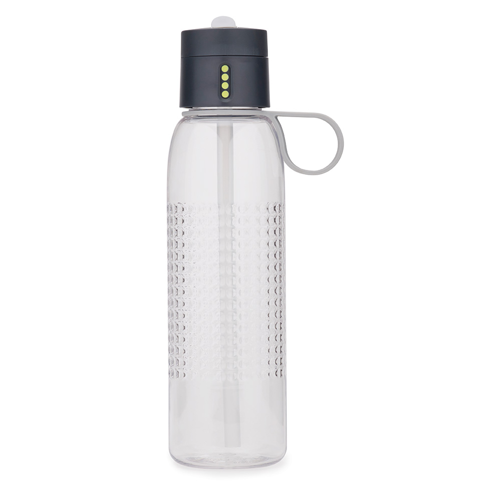 DOT ACTIVE 750ML - GREY