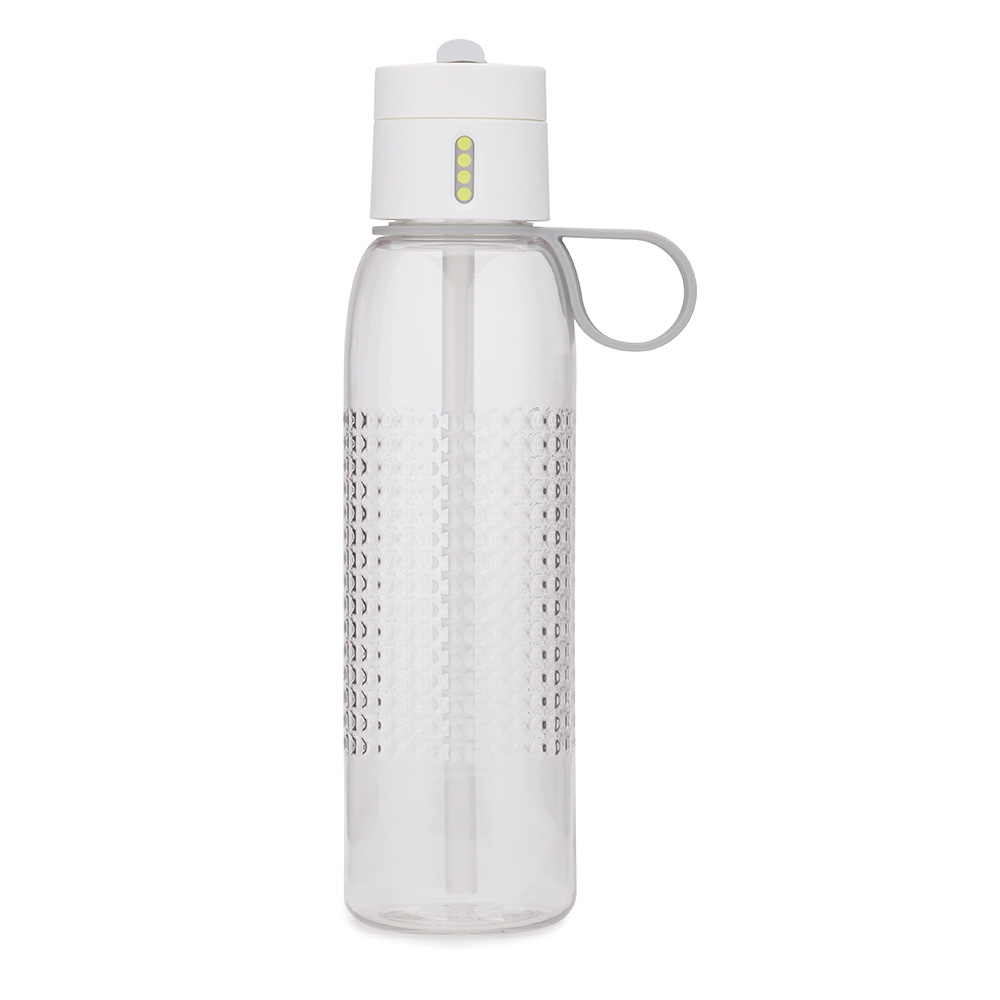 DOT ACTIVE 750ML - WHITE