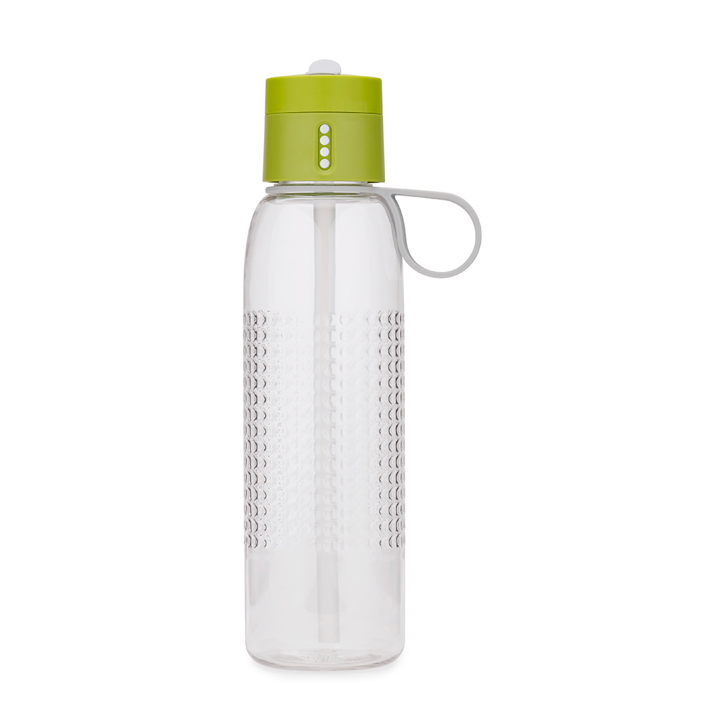 DOT ACTIVE 750ML - GREEN