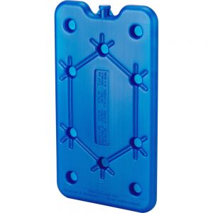 FREEZE BOARD 400G