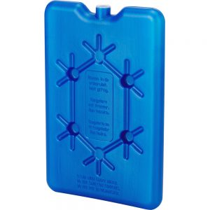 FREEZE BOARD 200G