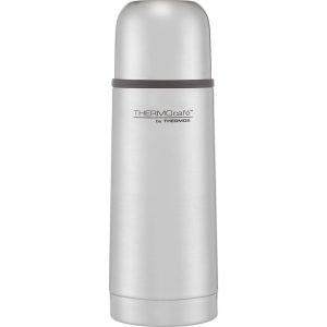 THERMOCAFE FLASK S/ST 0.35LT