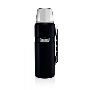 FLASK S/KING 1.2LT BLUE